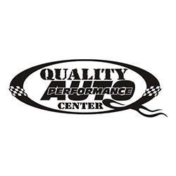 Quality Auto Performance Center image 11