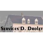 Services D Drolet