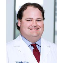 Image For Dr. Joshua T. Woody MD