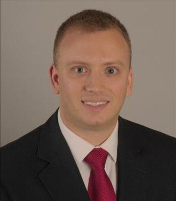 image of the Allstate Insurance: Brian Getty