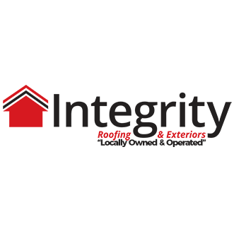 Integrity Roofing & Exteriors image 6