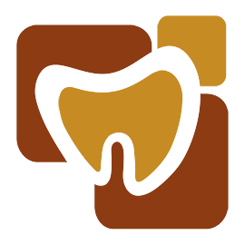 Crystal Family Dental Care: Dr. Preet Sandhu