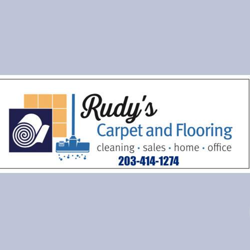 Rudy's Carpet and Flooring
