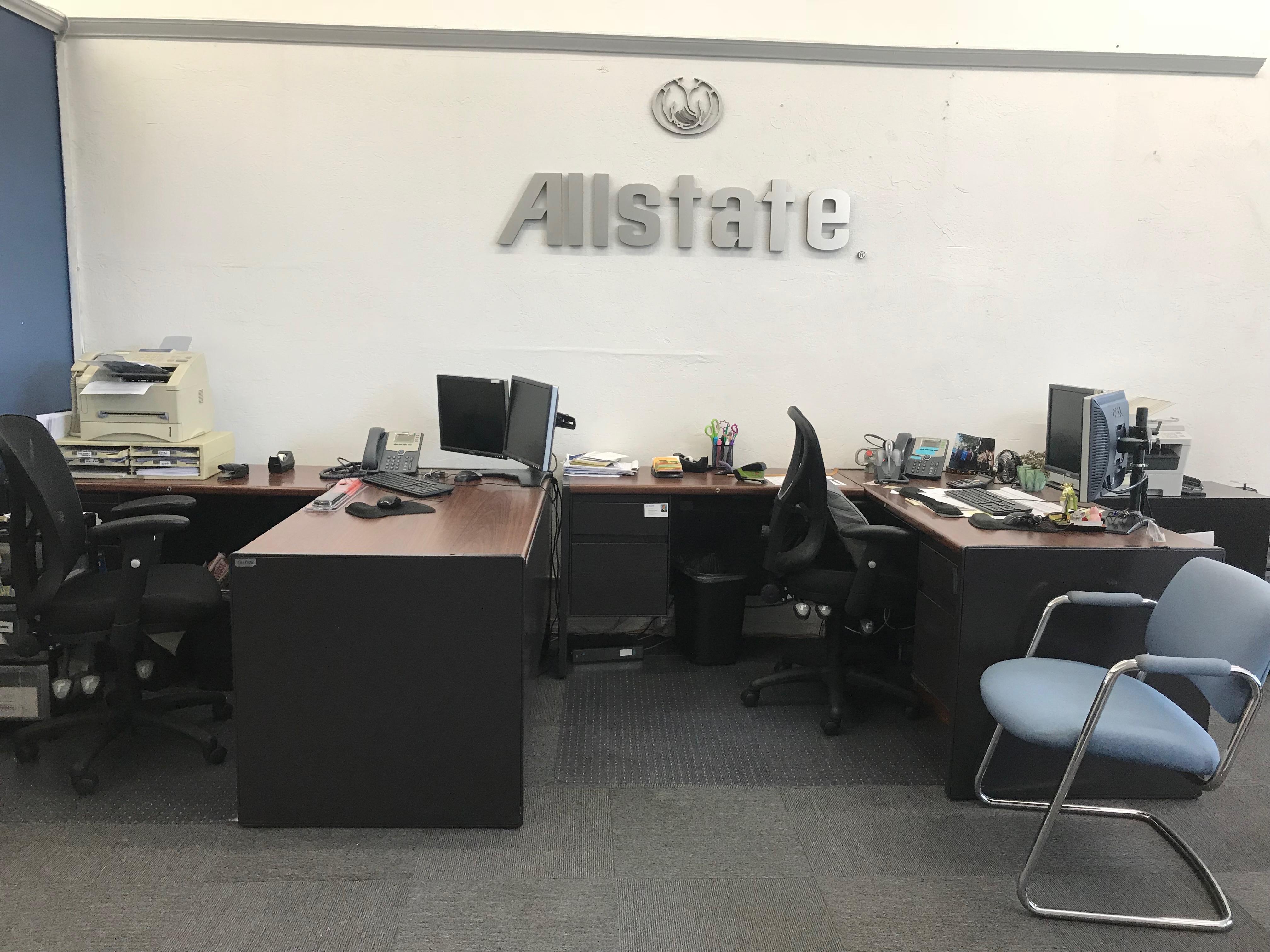Timothy Carter: Allstate Insurance image 2