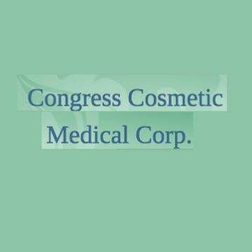 Congress Cosmetic Medical Corp.