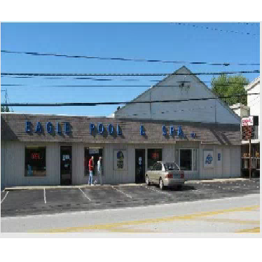 eagle pool spa in norristown pa 19403 citysearch