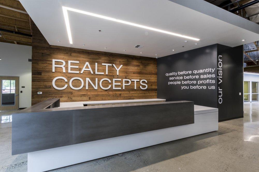 Alison & Michael Uremovic - Realty Concepts image 0