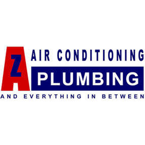 AZ Plumbing and Air