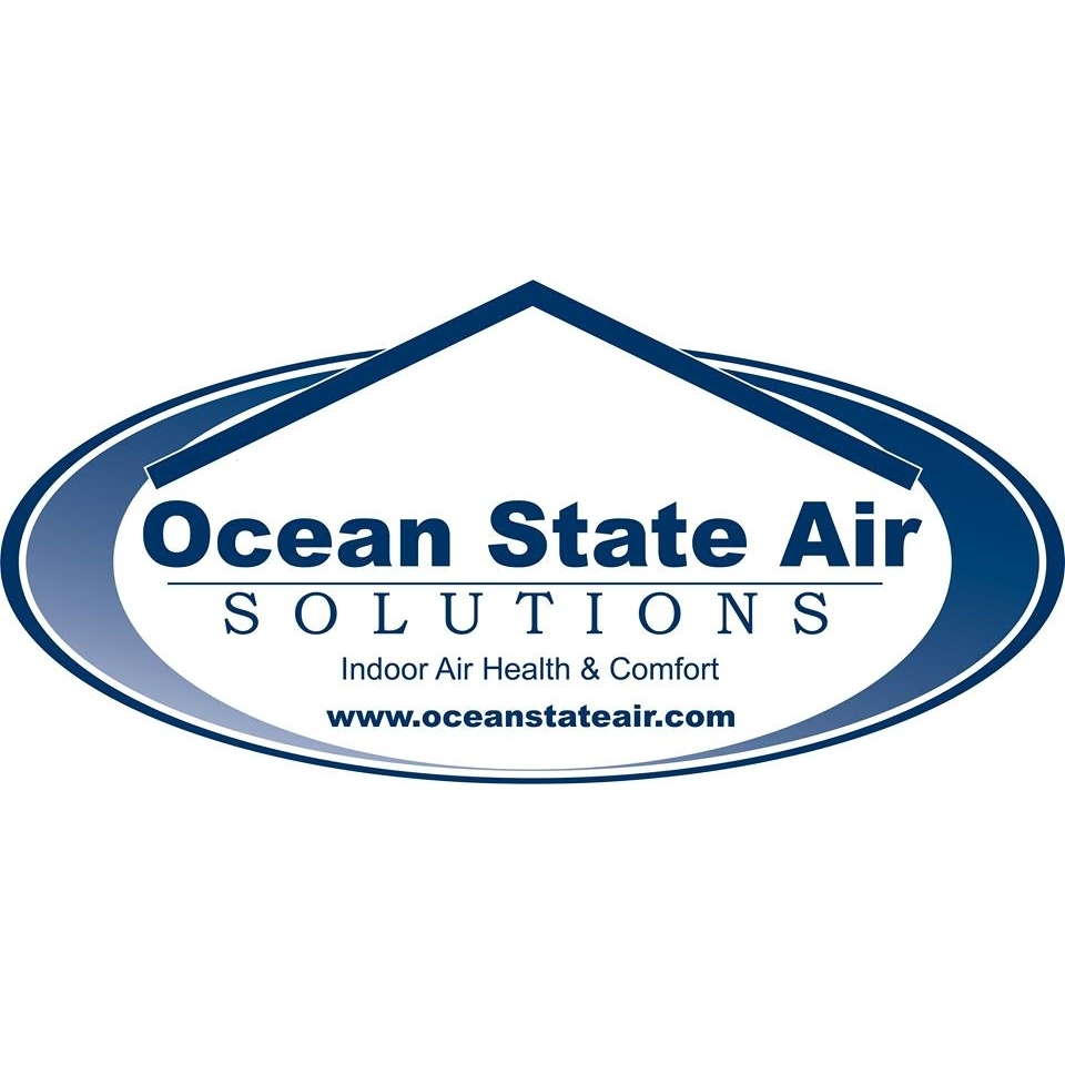 Ocean State Air Solutions Inc
