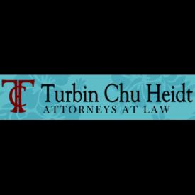 Turbin Chu, Attorneys At Law
