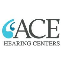 Ace Hearing Centers