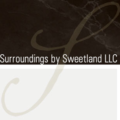 Surroundings By Sweetland, LLCCemart�