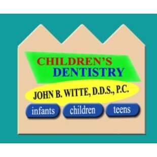 John B Witte DDS