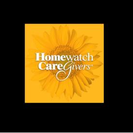 Homewatch CareGivers of Huntington Beach