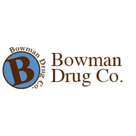 Bowman Drug Co. image 5