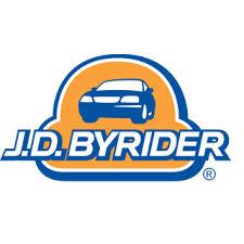 JD Byrider Columbus Indiana