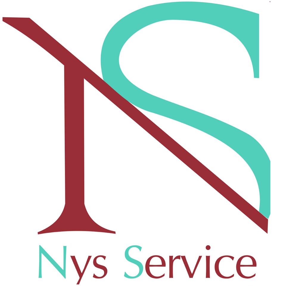 Nys Service