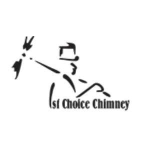 1st Choice Chimney