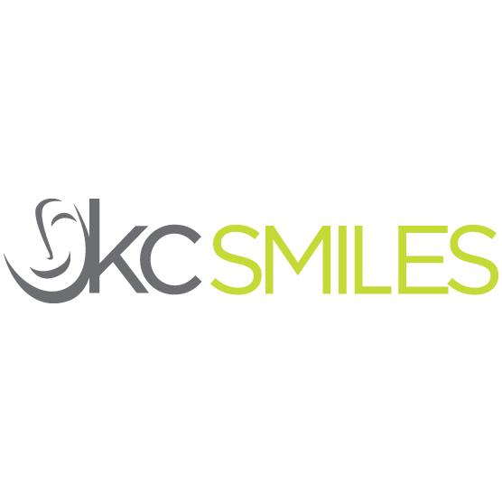 OKC Smiles