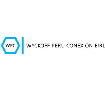 Wyckoff Peru - Consultoria, Asesoria y Servicios de Ingenieria