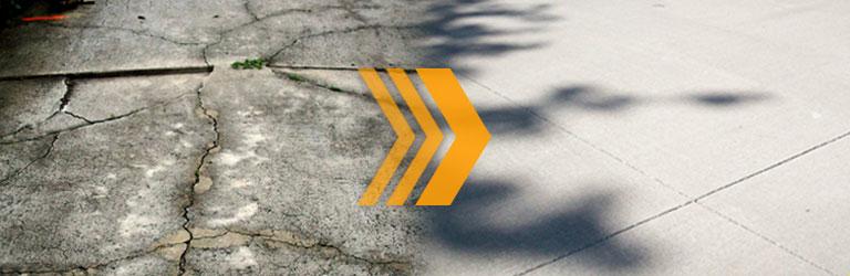 Tampa Driveway image 3