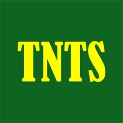 Top Notch Tree & Spraying Service