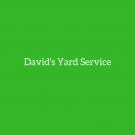 David's Yard Service