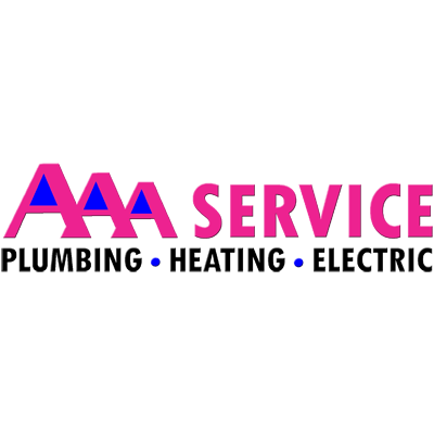 AAA Service Plumbing, Heating & Electrical