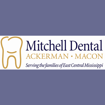 Mitchell Dental Clinic