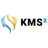KMS2 Security