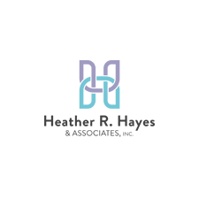 Heather Hayes and Associates image 3