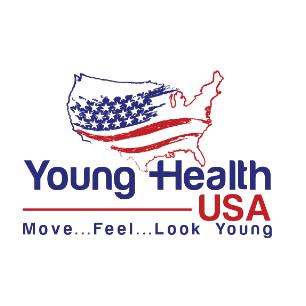 Young Health USA
