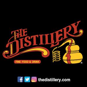 The Distillery Restaurant Syracuse