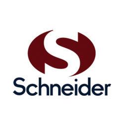 The Schneider Corporation