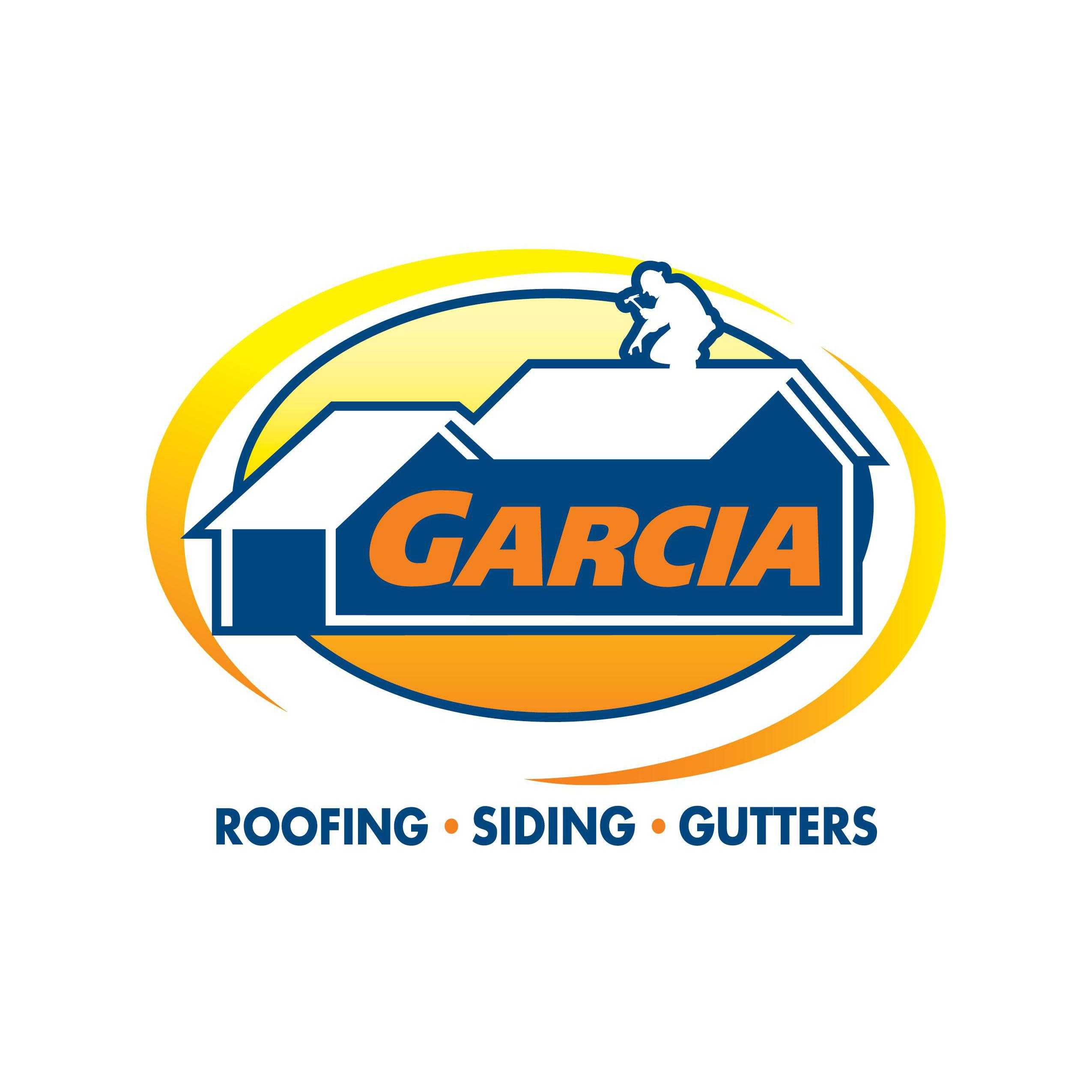 Garcia Roofing image 1