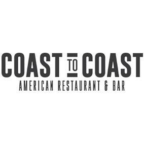 Coast To Coast American Restaurant
