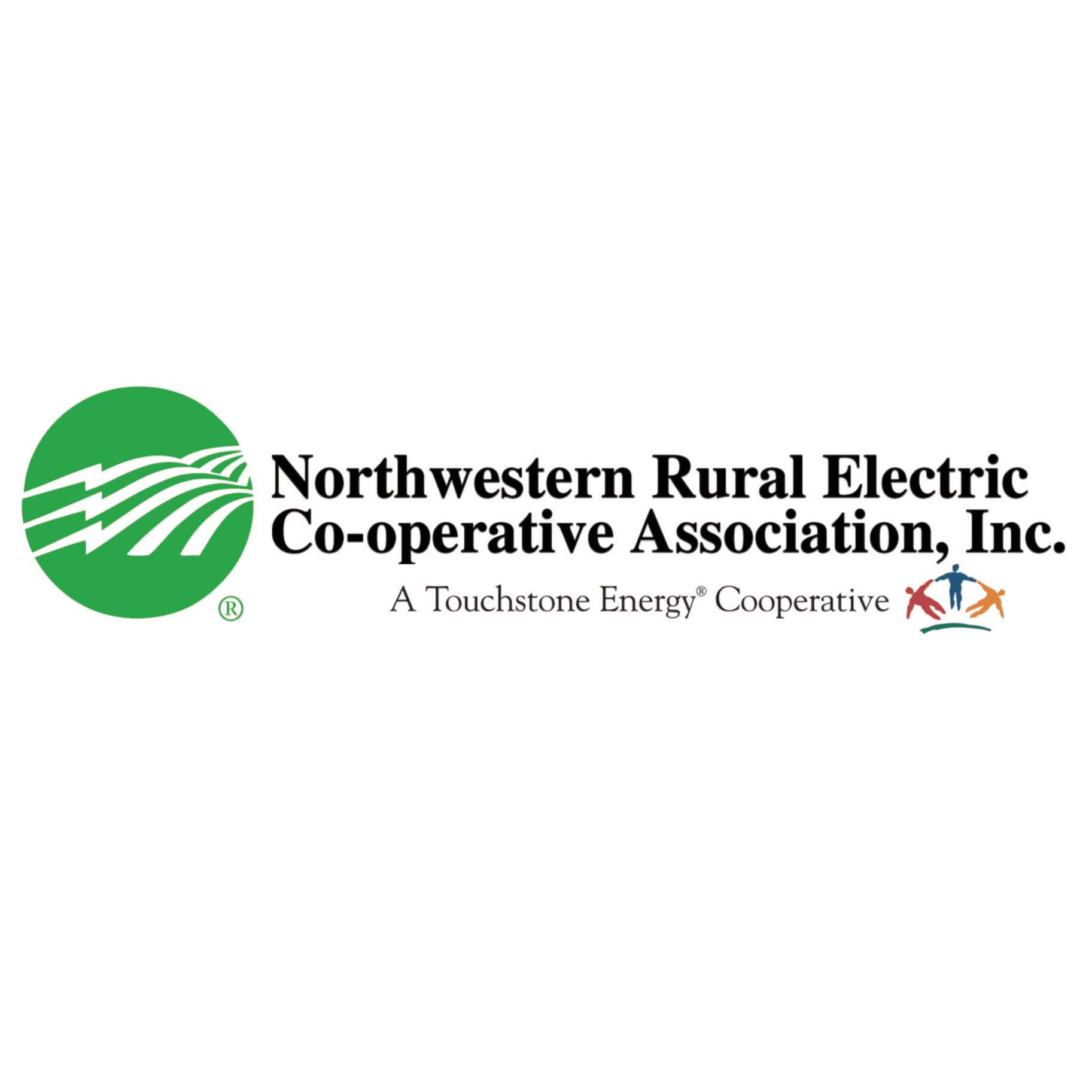 Northwestern rural electric co operative association inc for Northwestern industries