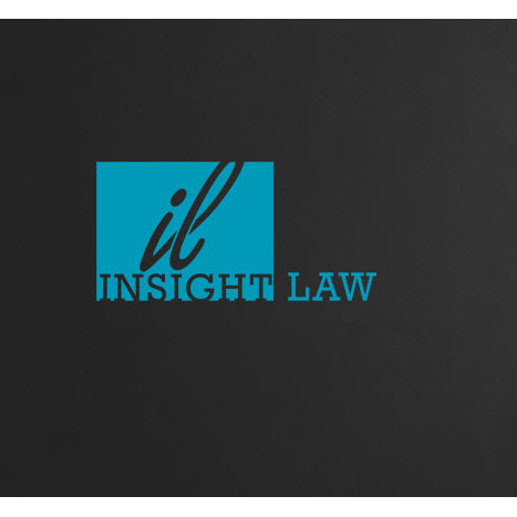 Insight Law - Bellevue, WA - Attorneys