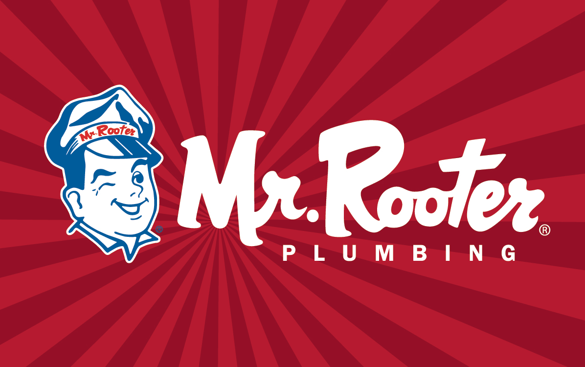 Mr. Rooter Plumbing of The Hudson Valley