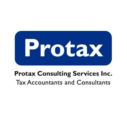 Protax Consulting Services