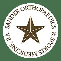 Sander Orthopaedics and Sports Medicine image 2