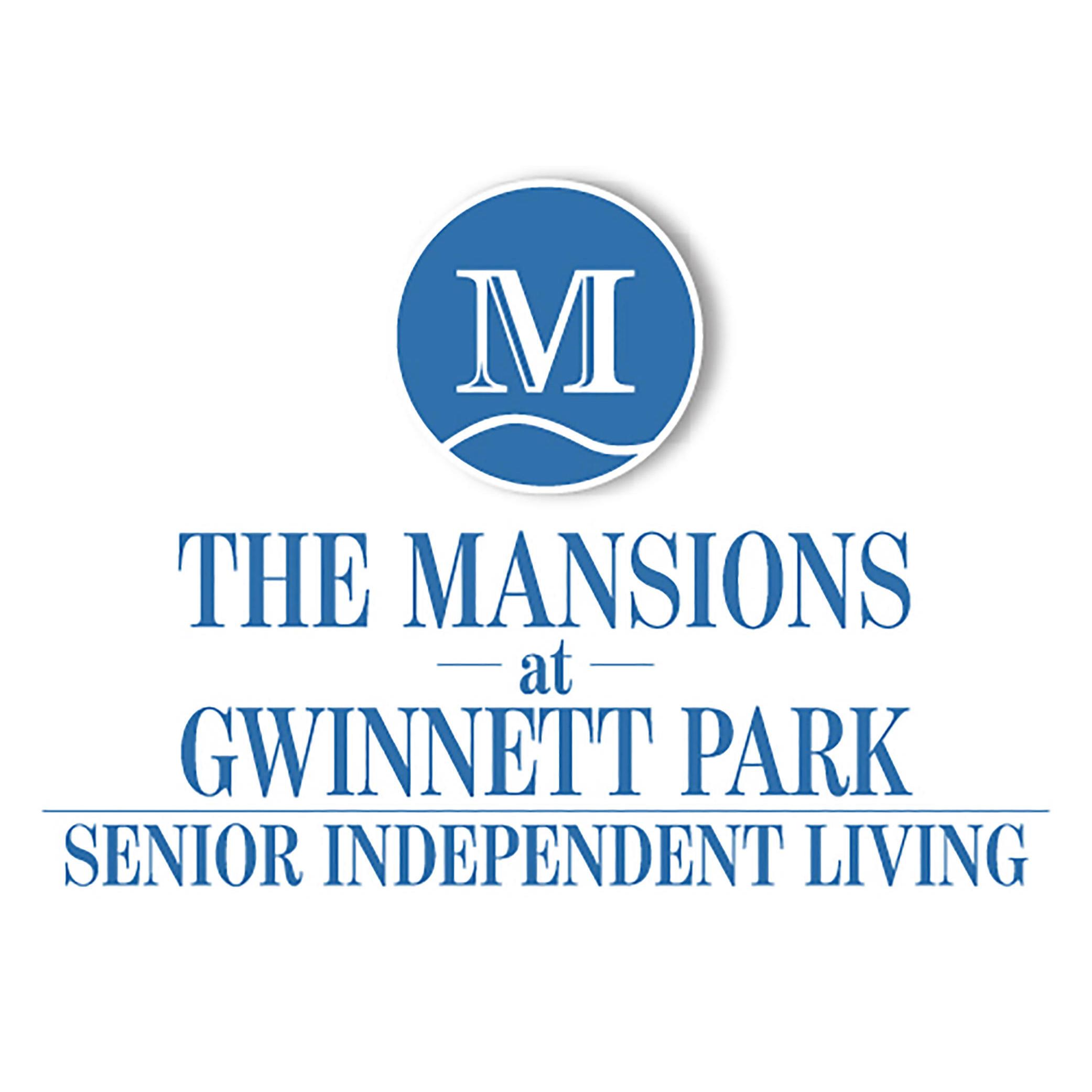 The Mansion at Gwinnett Park - Senior Independent Living