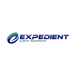 Expedient Light Company image 0