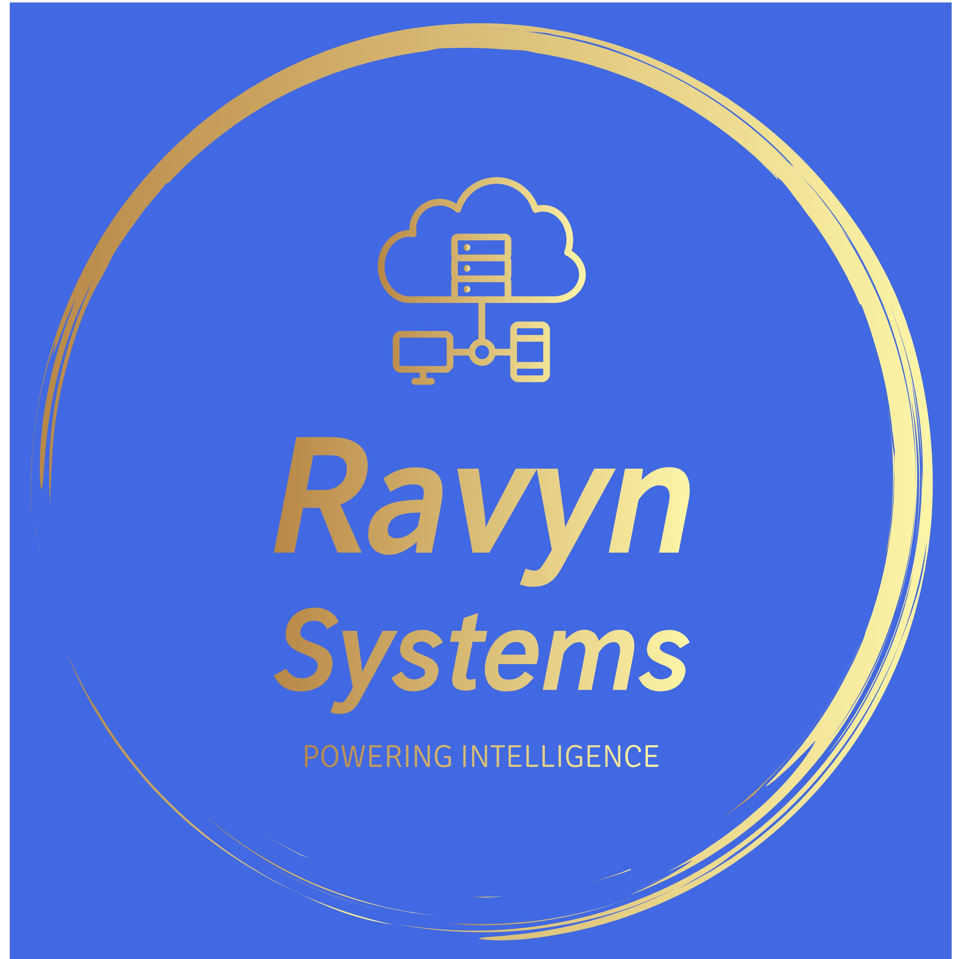Ravyn Systems LLC