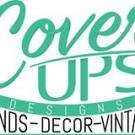 Cover Ups Design