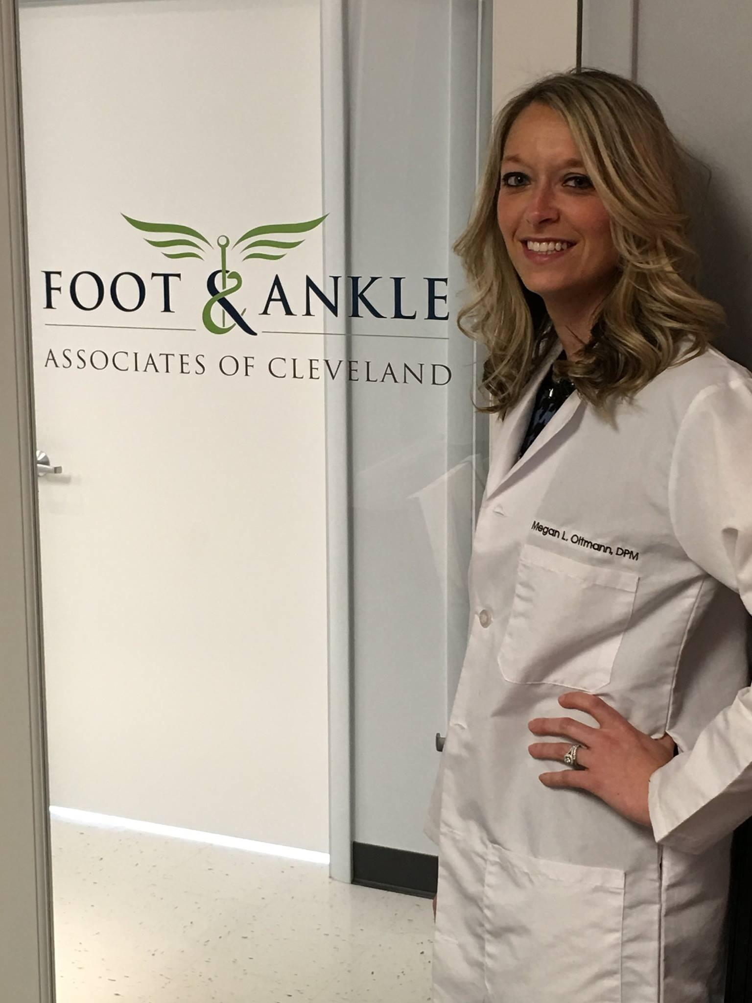 Foot & Ankle Associates of Cleveland image 4
