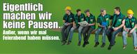 Bild 1 Baufuchs Vos - Der Ideen Baumarkt in Geldern