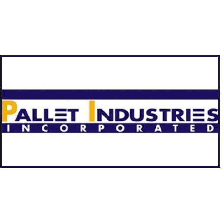 Pallet Industries