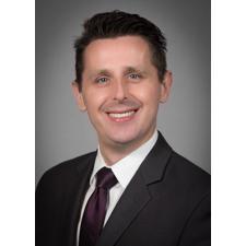 David Michael Whitehead, MD
