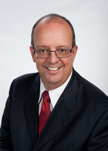 Allstate Insurance: Bob Aubrey - Ridgeland, MS 39157 - (601) 707-0200   ShowMeLocal.com